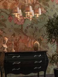 Черные подвесные <b>светильники</b> Modern «<b>Vele Luce</b>» – купить в ...
