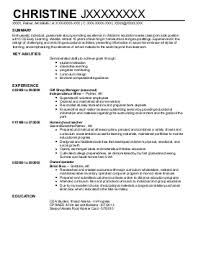 resume for child care workerandrone resume see more do more childcare resume examples samples livecareer resume for childcare