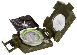Купить <b>компас армейский Levenhuk Army</b> AC20 - интернет ...