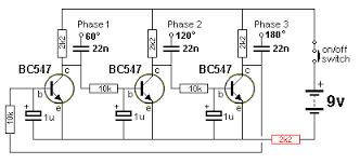 3 phase generator circuit diagram meetcolab 3 phase generator circuit diagram 101 200 transistor circuits circuit diagram ·