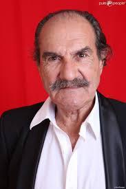 Gérard Hernandez à l'enregistrement de l'émission Le Grand Cabaret sur son 31 - 1134277-exclusif-gerard-hernandez-assiste-a-950x0-1
