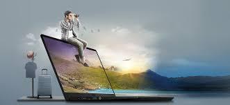 <b>Ноутбук MSI Modern 15</b> опционально доступен с видеокартой ...