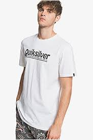 Мужские <b>футболки</b> и майки <b>Obey</b> — купить в интернет магазине ...