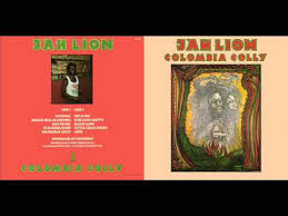 <b>Jah Lion</b> - <b>Colombia</b> Colly - A5 Colombia Colly - YouTube