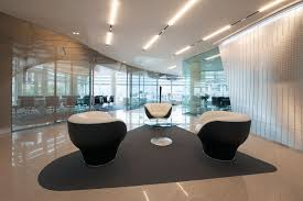 london office design dz bank offices 150 cheapside office design amp fit out interior workspace design airbnb office london threefold