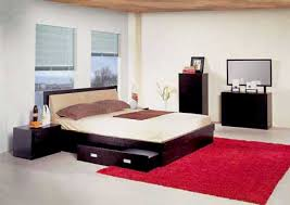 Japanese Bedroom Decor Picturesque Japanese Style Bedroom Sets Decor Ideas Backyard On