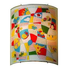 Настенный <b>светильник Citilux</b> Тетрадка <b>CL922014</b> — купить в ...