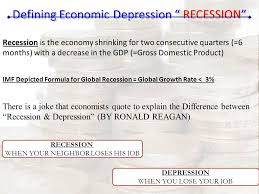 cheap write my essay impact of global recession on indian    cheap write my essay impact of global recession on  n corporate sector