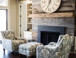 kid friendly interior design patterns child friendly furniture