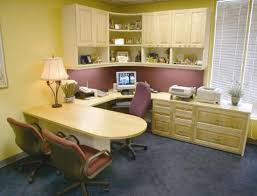 gallery of awesome small home office ideas on interior with home decorating trends homedit awesome home office ideas small