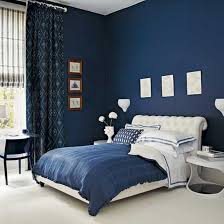 images blue orange bedroom design