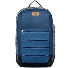 <b>QUIKSILVER рюкзак</b> городской EQYBP03575-BYK0 купить в ...
