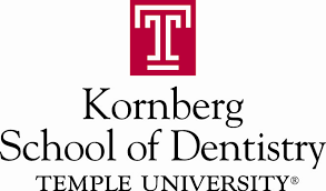 Image result for Kornberg School of Dentistry