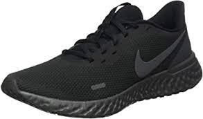 Trendy Shoes - Amazon.com