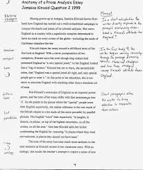 examples of rhetorical analysis essays template examples of rhetorical analysis essays