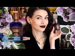Парфюмерия Esteban! Обзор 10 ароматов | Anisia Beauty ...
