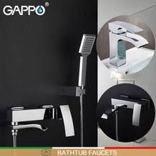bathroom <b>sink basin mixer</b> tap <b>gappo</b>
