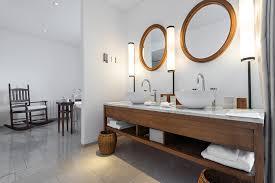 led bathroom lighting best bathroom lighting