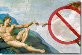 Image result for Church of no god