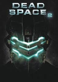 <b>Dead Space 2</b> - Wikipedia