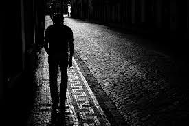 Αποτέλεσμα εικόνας για alone
