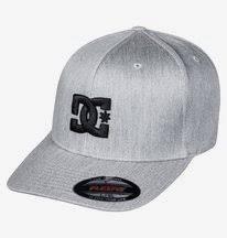 Кепки и <b>бейсболки</b> Flex Fit: купить брендовые <b>бейсболки</b> в ...