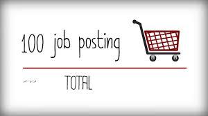 job posting vacancy posting strike jobs job posting vacancy posting strike jobs