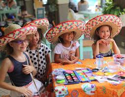 Best Kid-Friendly Restaurants in <b>Singapore</b>: <b>Play</b> Areas ...