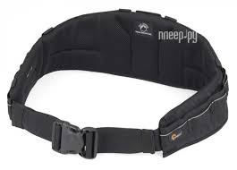 <b>Аксессуар LowePro S&F</b> Deluxe Technical Belt L/XL LP36285-0WW