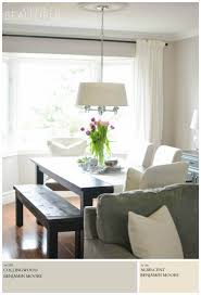 Modern Paint Colors For Living Rooms Modern Farmhouse Neutral Paint Colors A Burst Of Beautiful