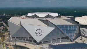 List <b>of</b> current National Football League stadiums - Wikipedia