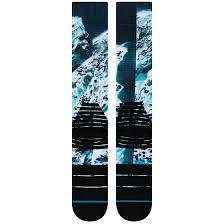 Термо-<b>носки STANCE BLUE</b> YONDER SNOW FW20 доставка по ...