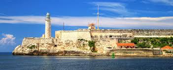 Resultado de imagen para La Habana