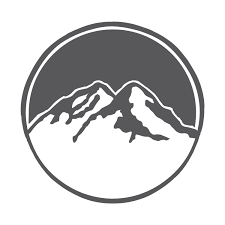 The Mountain Stories Podcast
