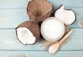 Как применять кокосовое <b>масло</b> для ухода за <b>волосами</b> | Love ...