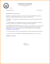 memorandum for record template workout spreadsheet memorandum for record template memorandum for record example 116946103 png