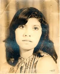 Silvia Judith Jiménez Sánchez. Minatitlán Veracruz - Silvia%2520Judith%2520Jimenez%2520Sanchez