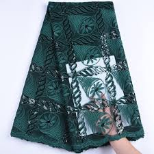 African <b>lace</b> fabric - Amazing prodcuts with exclusive discounts on ...