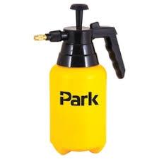 Ручные опрыскиватели <b>Park</b> — купить на Яндекс.Маркете