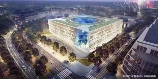 CIRC-IARC <b>Lyon</b> - International Agency for Research on Cancer ...