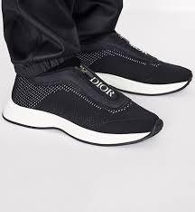 Все модели <b>обуви</b> | <b>DIOR</b>