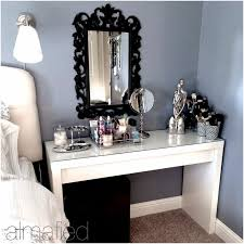 excellent diy makeup vanity design that will make you awe struck for home decoration for interior awesome awesome diy makeup