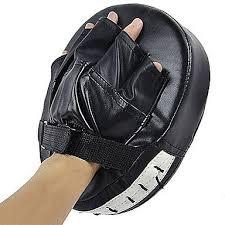<b>Sanda</b>, <b>Punching</b> Bags & <b>Boxing Pads</b>, Search LightInTheBox