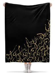 Элегантные, модные и красивые вещи от бренда ESZAdesign