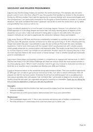 Accounting and finance personal statement postgraduate     loknojesscons wallinside com