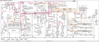 john deere 1445 wiring diagram in 2014 01 170818 deere l100 l110 Wiring Diagram John Deere L110 john deere 1445 wiring diagram to elegant 99 about remodel 4 wire 240 volt with diagram wiring diagram john deere l111