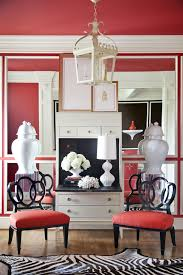 living room tobi fairley