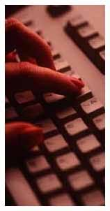 Book Report    amp        Free Book Report Worksheet   JumpStart Weekly Goal Setting Worksheet
