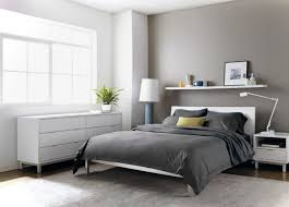 Image result for clean bedroom