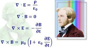 James <b>Clerk Maxwell</b> - Biography, Facts and Pictures